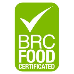 BRC AA+ status achieved again